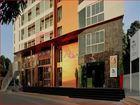 Скачать изображение  Отель в Паттайя Тайланд уникальный инвестиционный продукт 39859619 в Саратове