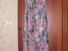 Новое foto Женская одежда Новое красивое вечернее платье р, 52-54 40066168 в Энгельсе