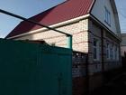 Скачать бесплатно изображение Дома пер Горный д36 ПРОДАМ ДОМ 46490879 в Энгельсе