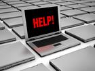 Просмотреть изображение Ремонт компьютеров, ноутбуков, планшетов Профессиональная компьютерная помощь, 49913435 в Энгельсе
