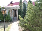 Смотреть изображение Дома Продается коттедж 1-я линия от р, Волга 66335174 в Энгельсе