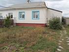 Уникальное изображение Дома Продается жилой дом в Новой Терновке 70756003 в Энгельсе