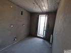 Продается 1-к квартира в новом кирпичном доме ЖК Новый Век,