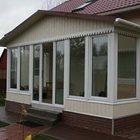 Доступные окна в каждый дом
