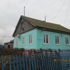 Срочно продаю часный дом в посёлке