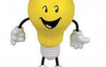 Услуги электрика, выезд на дом, опыт работы