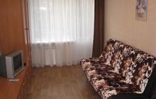 Сдаю 1-к квартира Будочная