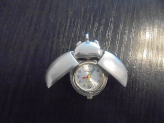 Смотреть изображение Антиквариат продам карманные часы, 32413866 в Энгельсе