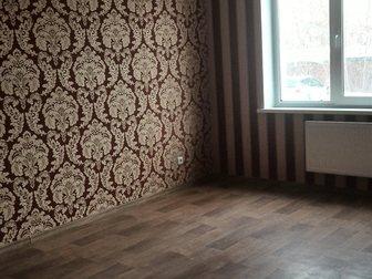 Увидеть изображение Аренда жилья сдается 1комн, квартира улица Шурова гора 32462217 в Энгельсе
