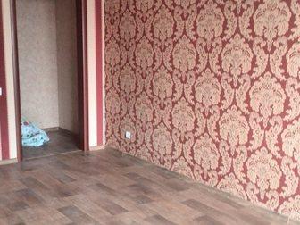 Скачать бесплатно изображение Аренда жилья сдается 1комн, квартира улица Шурова гора 32462217 в Энгельсе
