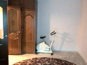 Просмотреть изображение Аренда жилья сдается 1комн, квартира улица Студенческая 32476729 в Энгельсе
