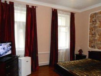 Смотреть фотографию Аренда жилья сдается 2комн, квартира улица 148 Черниговской дивизии 32871224 в Энгельсе