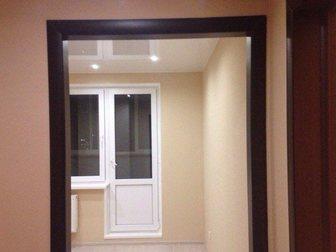 Скачать фотографию Аренда жилья сдается 1комн, квартира улица Комсомольская 32937013 в Энгельсе