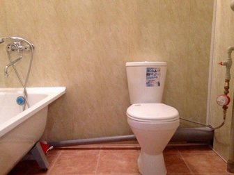 Просмотреть фотографию Аренда жилья сдается 1комн, квартира улица Комсомольская 32937013 в Энгельсе