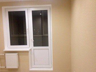 Смотреть foto Аренда жилья сдается 1комн, квартира улица Комсомольская 32937013 в Энгельсе