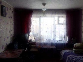Увидеть фото Продажа квартир Продам комнату Полтавская 17 33979756 в Энгельсе