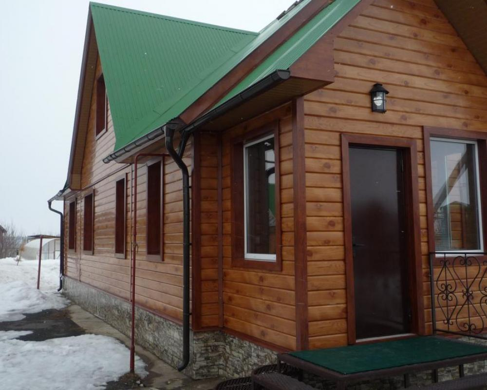 Фото домов йошкар-ола