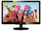 Новое фото  Philips 190V4LSB - Новый монитор по низкой цене 32531562 в Йошкар-Оле