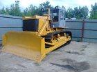 Фотография в   Бульдозер (трактор) Т-170 полный капитальный в Йошкар-Оле 950000