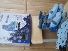 Скачать изображение Спортивный инвентарь Продам коньки-ролики детские 34084068 в Йошкар-Оле