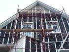 Увидеть foto Строительство домов Общестроительные работы 34464799 в Йошкар-Оле