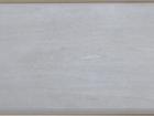 Увидеть foto Строительные материалы наличник срощенный категории Экстра -I, липа 34582358 в Йошкар-Оле