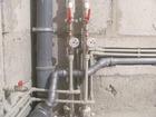 Уникальное фото  Отопление , Водопровод Канализация 34954184 в Йошкар-Оле