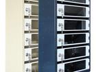 Скачать бесплатно изображение Разное Почтовые ящики в подъезд со стеклом 35416481 в Йошкар-Оле