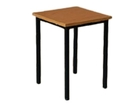 Уникальное фотографию Разное Мебель 37752409 в Нижнем Новгороде