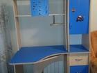 Foto в   В отличном состоянии в комплект входит шкафчик в Йошкар-Оле 4000