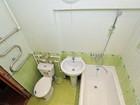 Скачать фотографию Сантехника (услуги) Замена труб,канализаии, отопления в квартирах,частных домах 38540178 в Йошкар-Оле