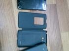 Свежее фотографию Телефоны продам два телефона LG L80 D380 38590893 в Йошкар-Оле
