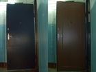 Свежее фото  Ремонт дверей/установка,замена замков, 39790481 в Йошкар-Оле