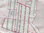 Увидеть фотографию  Земельные участки в Кокшайске от 10 соток 45848633 в Йошкар-Оле