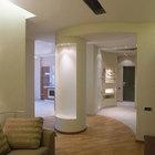 Отделка квартир и нежилых помещений от эконом до элит под ключ, Дизайн