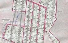 Земельные участки в Кокшайске от 10 соток