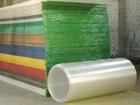 Фотография в Мебель и интерьер Мебель для спальни Продаем сотовый поликарбонат рулонами.   в Реутове 285