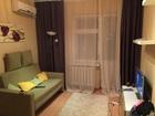 Фотография в Недвижимость Аренда жилья Сдам однокомнатную квартиру в отличном состоянии, в Югорске 11000
