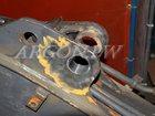 Фото в Авто Автосервис, ремонт Оказываем услуги сварщика по ремонту узлов в Южно-Сахалинске 0