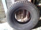 Смотреть фотографию  Продам новую шину 275/70/16 , 34538225 в Южно-Сахалинске