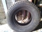Фотография в   Продам новую шину GRANDTREK DUNLOP SL6. 275/70/16 в Южно-Сахалинске 5500