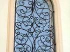 Просмотреть фото Двери, окна, балконы Декоративные решетки 34931820 в Южно-Сахалинске