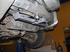 Фото в Авто Автосервис, ремонт Оказываем услуги по изготовлению различных в Южно-Сахалинске 0