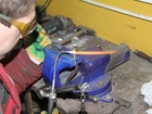 Фото в Авто Автосервис, ремонт Ремонт и чистка радиаторов автомобильных. в Южно-Сахалинске 0