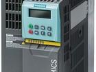 Увидеть изображение  Ремонт частотных преобразователей приводов сервопривод servo drive сервоусилитель серводрайвер 69349895 в Южно-Сахалинске