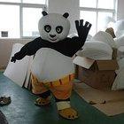 Ростовая кукла Кунфу панда в наличии