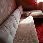 Накидка-сидушка-подушка