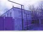 Изображение в Недвижимость Продажа домов Продаётся дом, 74. 8 м² (материал-кирпич) в Калаче 1600000