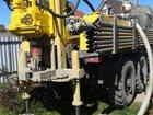 Скачать фото Строительство домов Бурение скважин на воду, 32343261 в Калининграде