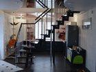 Увидеть фото  Модульная лестница на второй этаж 32676749 в Калининграде